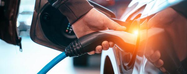 Consommation de carburant des véhicules