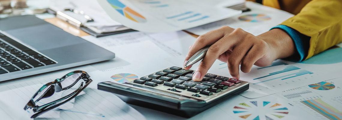 futur expert-comptable