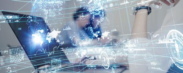 logiciel gestion commerciale