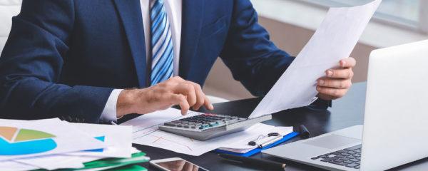 comptable en ligne
